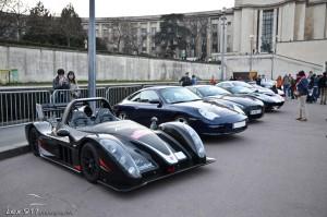 Rallye de Paris 2012 08822c181515327