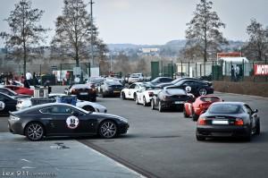 Rallye de Paris 2012 Dda528181518076