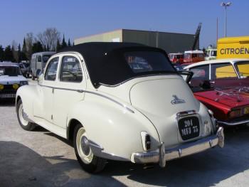 Avignon motor festival 2012(legends cars drift + dragster) Dad41b181545289