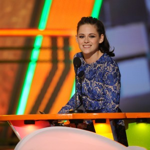 Kids' Choice Awards 2012 2ebe64182582595