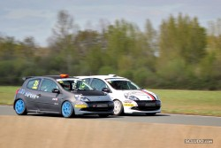 [PHOTOS] Coupes de Pâques 2012 - Circuit de Nogaro 538083184958200