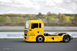 [PHOTOS] Coupes de Pâques 2012 - Circuit de Nogaro 72c1c2184958379