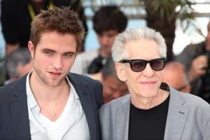 Cannes 2012 619d91192080249