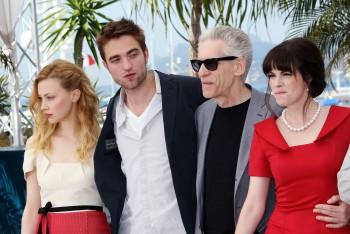 Cannes 2012 D8da05192085205