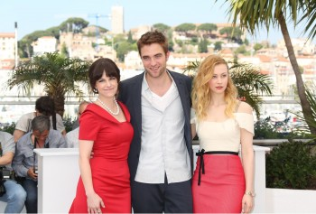 Cannes 2012 2521ff192101296
