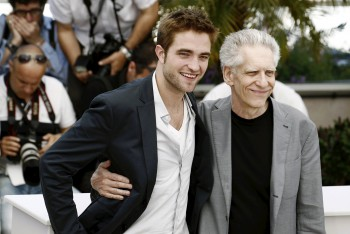 Cannes 2012 5768a9192105937