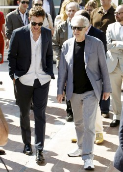 Cannes 2012 66130d192105948
