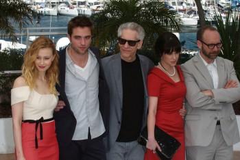Cannes 2012 A56edd192107441