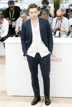 Cannes 2012 Da48f3192107662