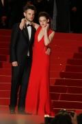 Cannes 2012 B70011192134096