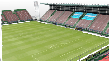 [PES 11 y 12] Stadiums by Luks_carp - Página 3 C0c40d192221185