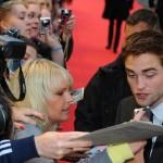 Robert Pattinson à l'avant première de Cosmopolis - Berlin - 31.05.2012 ( Photos HQ 01) Cde872193262178