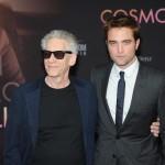 Robert Pattinson à l'avant première de Cosmopolis - Berlin - 31.05.2012 ( Photos HQ 01) 819594193288573
