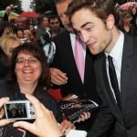 Robert Pattinson à l'avant première de Cosmopolis - Berlin - 31.05.2012 ( Photos HQ 01) B0e150193287237
