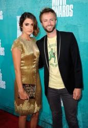MTV Movie Awards 2012 567953193910326