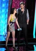 MTV Movie Awards 2012 Ffb065193925595