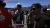 Bill et Tom au Moto GP au circuit de Laguna Seca, aux USA (29.07.12)  48f926203781111