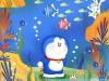 [Wallpaper + Screenshot ] Doraemon 50e2e3159118173
