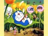 [Wallpaper + Screenshot ] Doraemon 571bef159118795