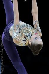 Viktoria Shynkarenko 3d2d18163638431