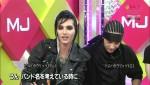 NHK Music Japan Overseas - Février 2011 36b81d166550951