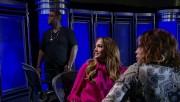 Jurado >> 'American Idol Season XV' (Enero) - Página 4 C3f105170790474