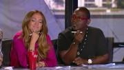 Jurado >> 'American Idol Season XV' (Enero) - Página 4 D44688170790559