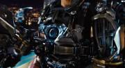 [Topico Oficial]  Os Vingadores - The Movie  - Página 31 Ed7d5a173600984