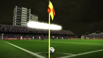 [PES 11 y 12] Stadiums by Luks_carp - Página 2 91b5c1176569856