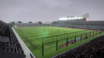 [PES 11 y 12] Stadiums by Luks_carp - Página 2 1bafa5176570888
