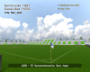 Stadiums By Dk!. [Act.09-04-12] 111f43177571463