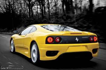 [Séance Photos] Ferrari Challenge Stradale 6aa4a8179079702
