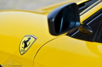 [Séance Photos] Ferrari Challenge Stradale 9b150f179079230