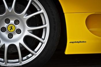 [Séance Photos] Ferrari Challenge Stradale 9c100c179079378