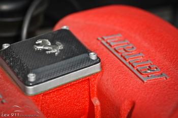 [Séance Photos] Ferrari Challenge Stradale E98f7e179079120