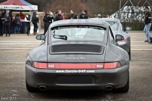 Rallye de Paris 2012 8692c7181518533