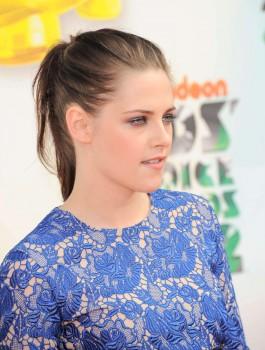 Kids' Choice Awards 2012 285c1b182611413