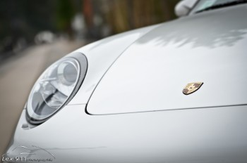 [Séance photos] 997 Turbo pack carbone B15d9b187305724