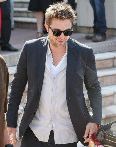 Cannes 2012 201be6192077242