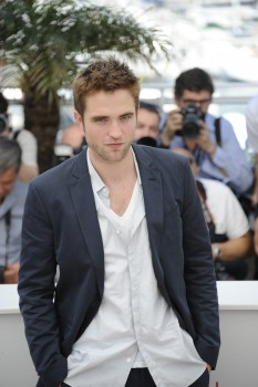 Cannes 2012 7217fb192106542