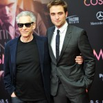 Robert Pattinson à l'avant première de Cosmopolis - Berlin - 31.05.2012 ( Photos HQ 01) Bbce1e193261314