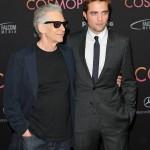 Robert Pattinson à l'avant première de Cosmopolis - Berlin - 31.05.2012 ( Photos HQ 01) 9dacec193287118