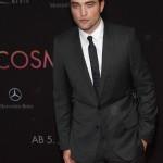 Robert Pattinson à l'avant première de Cosmopolis - Berlin - 31.05.2012 ( Photos HQ 01) Bd9653193285898