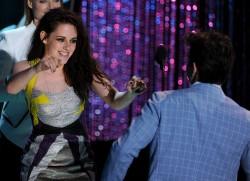 MTV Movie Awards 2012 Bb9b88194021003