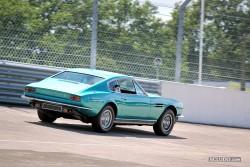 Autodrome Heritage Festival 2012 (Monthléry) D64d92194051798