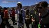 Bill et Tom au Moto GP au circuit de Laguna Seca, aux USA (29.07.12)  C2dda8203781362