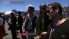Bill et Tom au Moto GP au circuit de Laguna Seca, aux USA (29.07.12)  Fa9556203781062