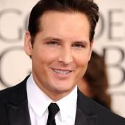 Golden Globes 2011 0436fa115445733