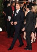 Golden Globes 2011 3c72d3115459762