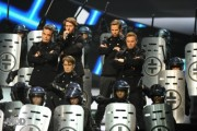 Take That au Brits Awards 14 et 15-02-2011 65eba5119744663